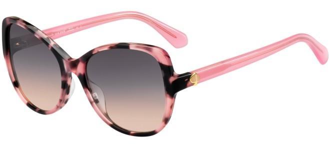 Kate Spade sunglasses ESMAE/G/S