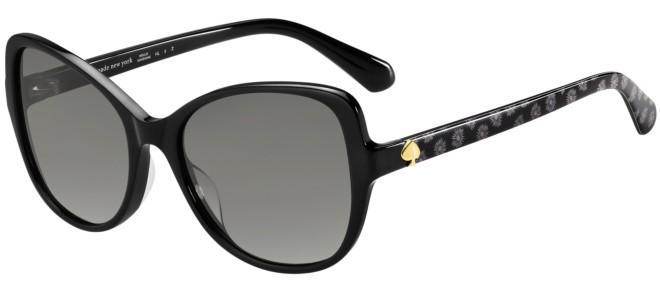 Kate Spade solbriller ESMAE/G/S