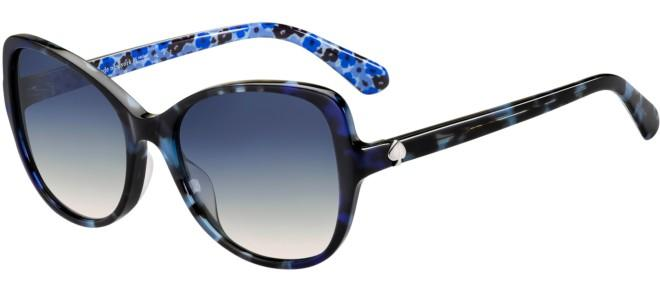 Kate Spade zonnebrillen ESMAE/G/S