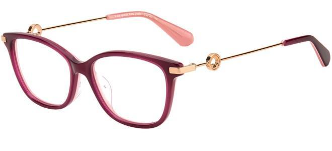 Kate Spade eyeglasses EVERETTA/F