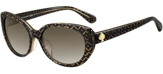 Kate Spade sunglasses EVERETT/F/S