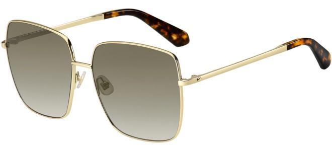 Kate Spade sunglasses FENTON/G/S