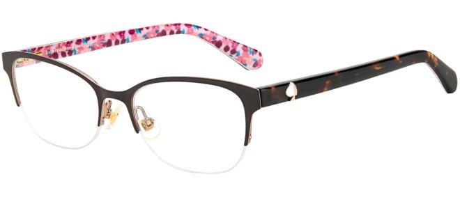 Kate Spade eyeglasses FERRARA