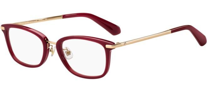 Kate Spade briller FRANCISCA/F