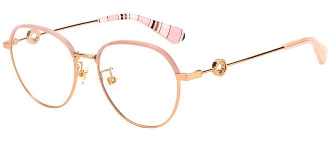 Kate Spade eyeglasses FURLEE/G