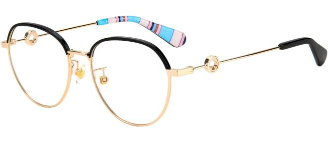 Kate Spade briller FURLEE/G