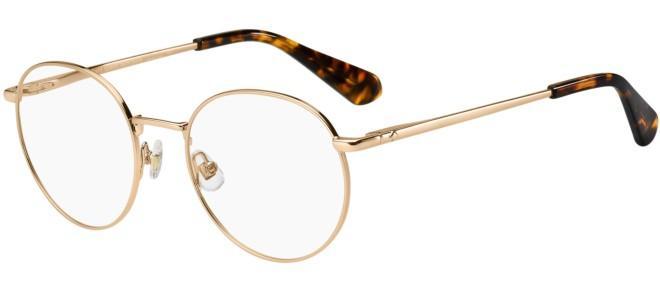 Kate Spade eyeglasses GABRIELLA