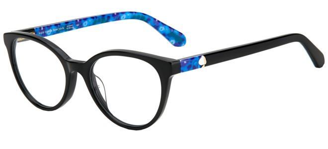 Kate Spade eyeglasses GELA