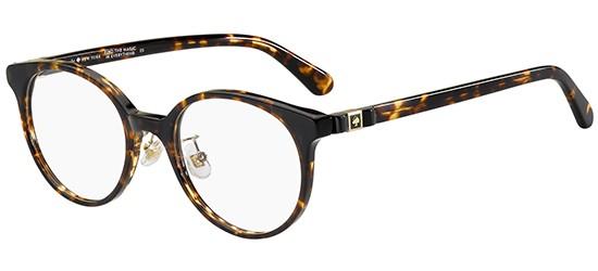 Kate Spade briller GENELL/F