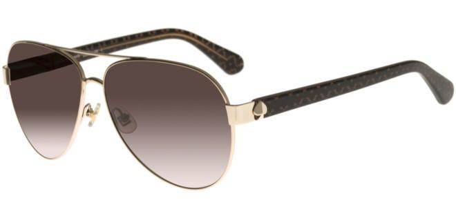 Kate Spade sunglasses GENEVA/S