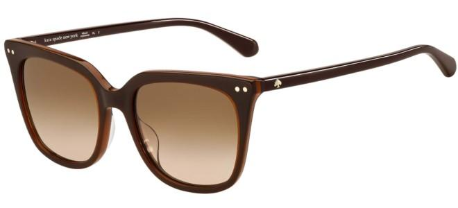 Kate Spade sunglasses GIANA/G/S