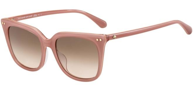 Kate Spade zonnebrillen GIANA/G/S