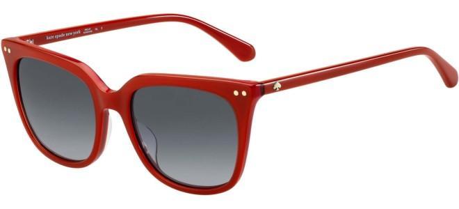 Kate Spade solbriller GIANA/G/S