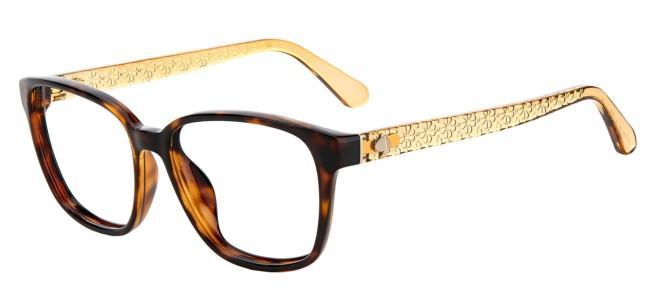 Kate Spade briller GIULIANA