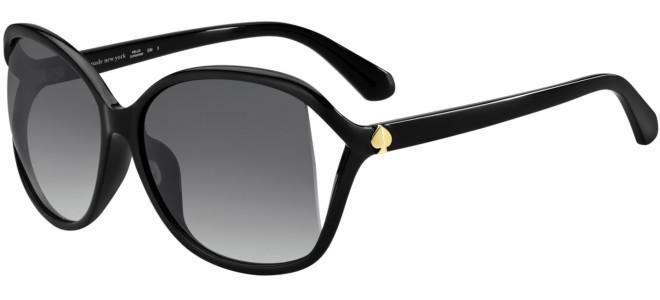 Kate Spade sunglasses GLORIANN/F/S