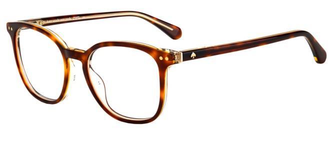 Kate Spade eyeglasses HERMIONE/G