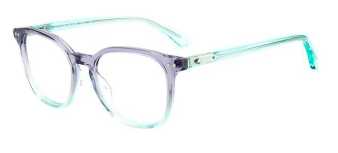 Kate Spade brillen HERMIONE/G