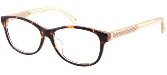 Kate Spade briller IMANI/F