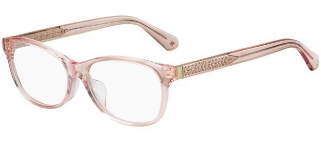 Kate Spade eyeglasses IMANI/F