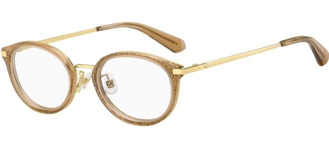 Kate Spade briller ISABELLE/F