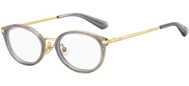 Kate Spade eyeglasses ISABELLE/F