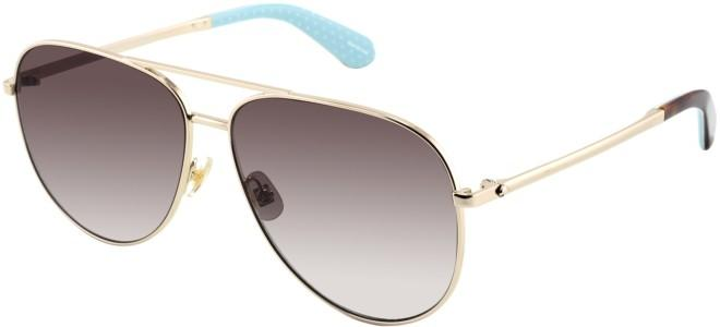 Kate Spade sunglasses ISLA/G/S