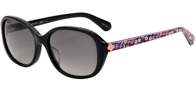 Kate Spade solbriller IZABELLA/G/S