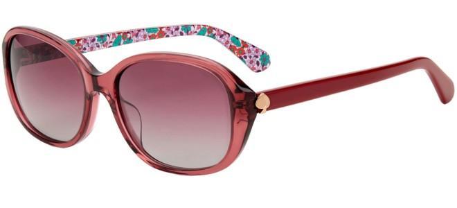 Kate Spade sunglasses IZABELLA/G/S