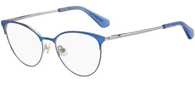 Kate Spade briller IZABEL/G