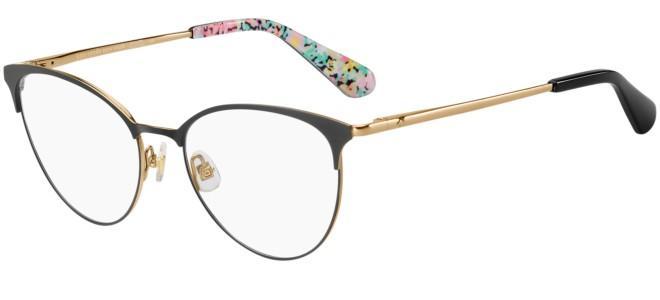 Kate Spade eyeglasses IZABEL/G