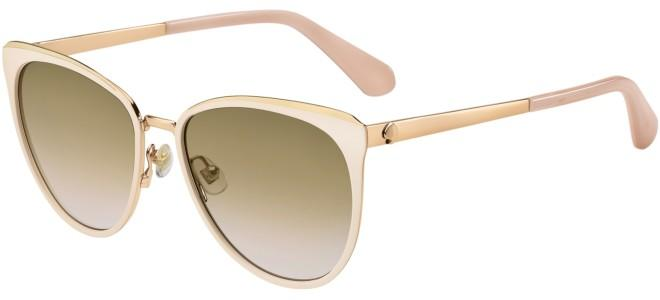 Kate Spade sunglasses JABREA/S