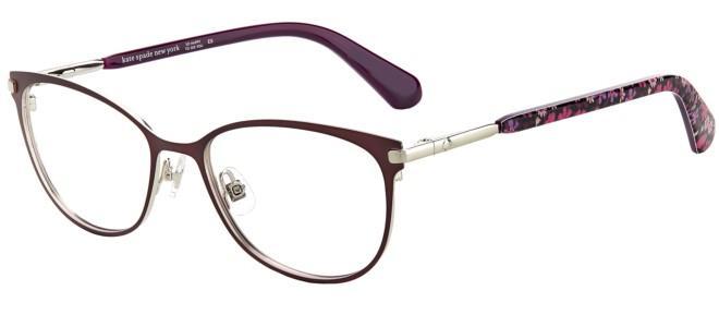 Kate Spade briller JABRIA