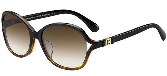 Kate Spade sunglasses JABRIA/F/S