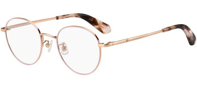 Kate Spade eyeglasses JACALYN/F