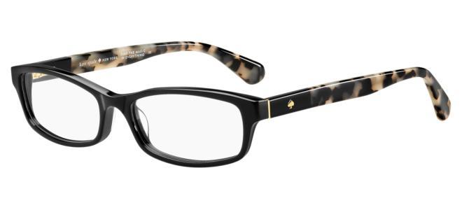 Kate Spade briller JACEY