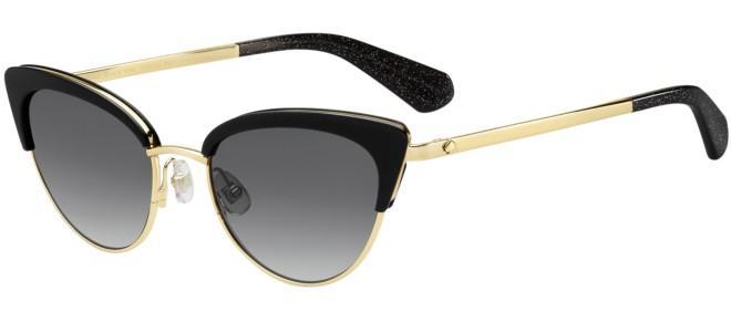 Kate Spade sunglasses JAHNAM/S