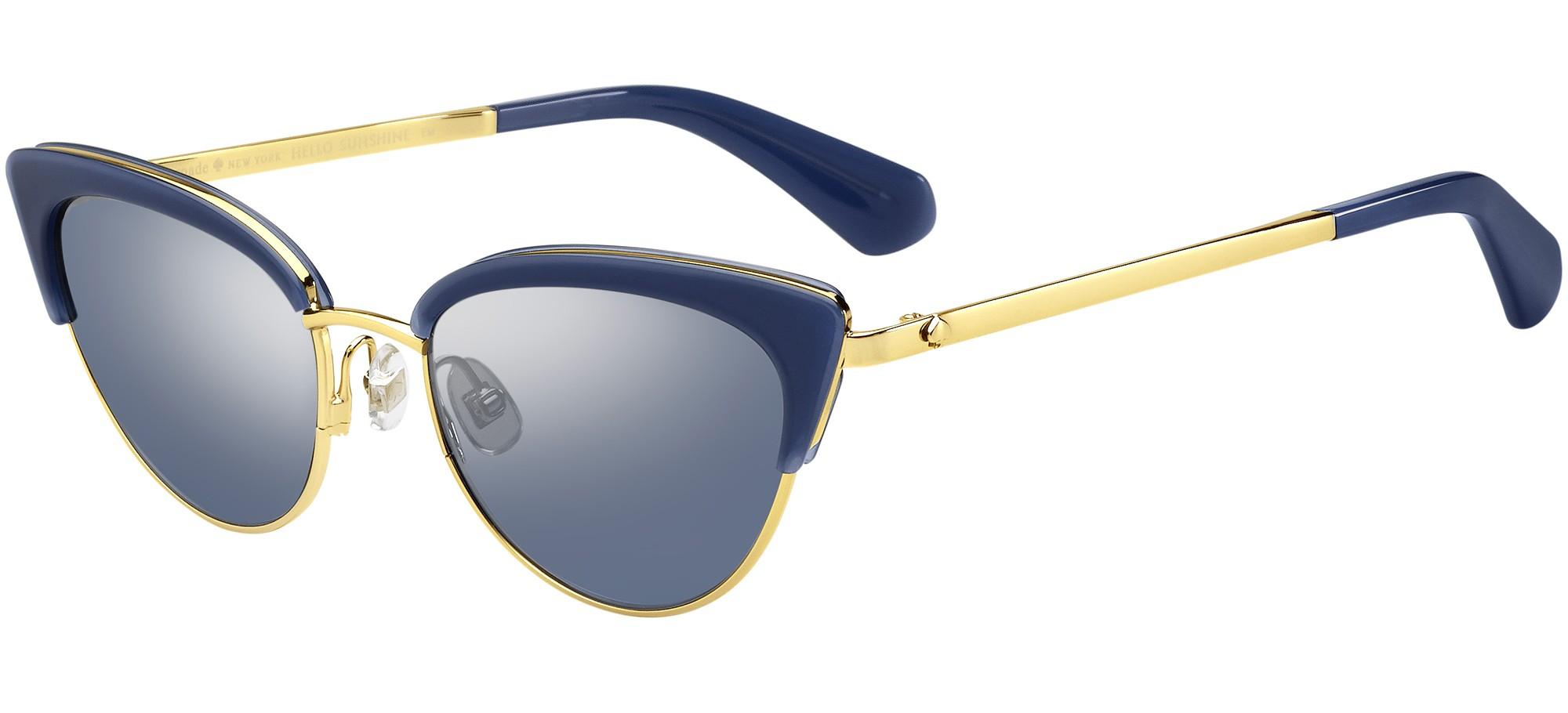 Kate Spade solbriller JAHNAM/S