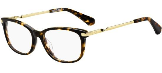 Kate Spade briller JAILENE