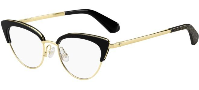 Kate Spade briller JAILYN
