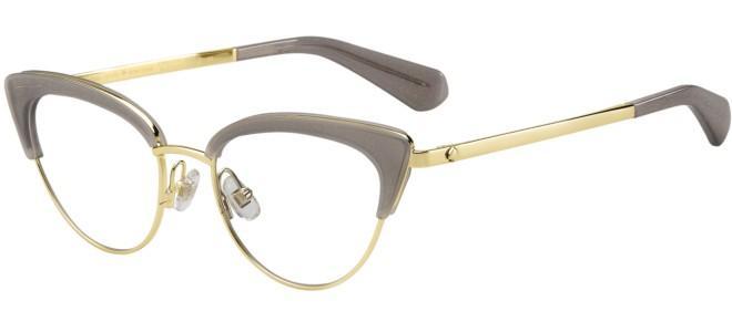 Kate Spade eyeglasses JAILYN