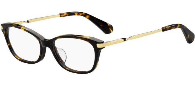 Kate Spade briller JAKELIN/F