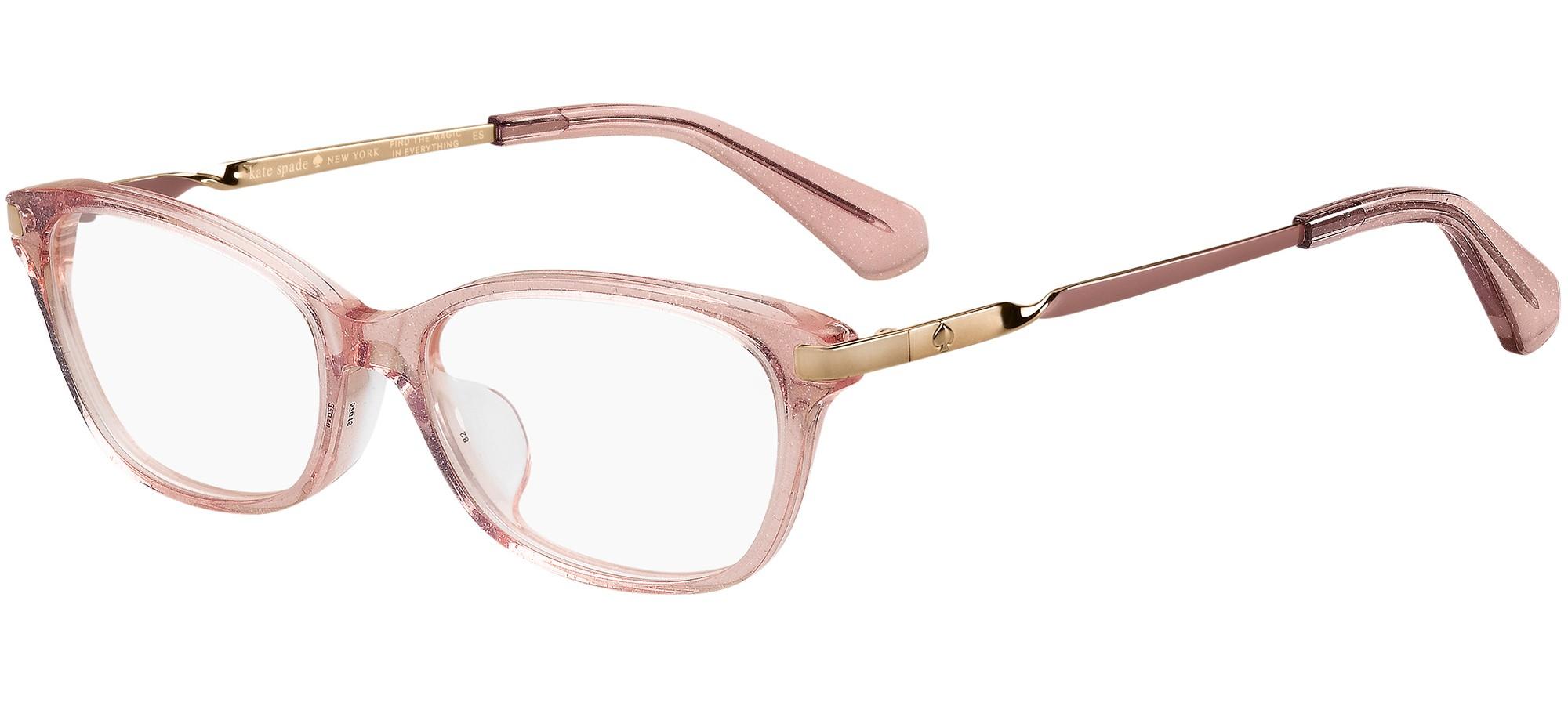 Kate Spade eyeglasses JAKELIN/F