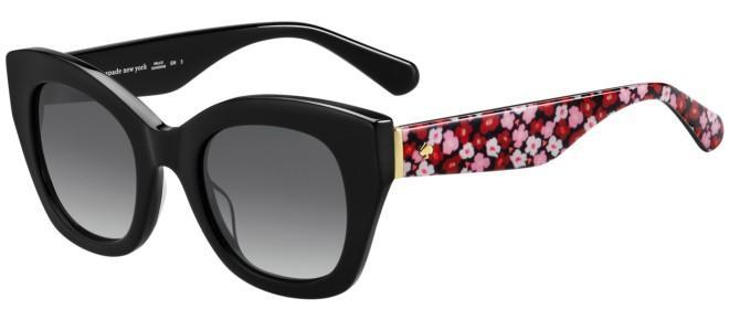Kate Spade sunglasses JALENA/S