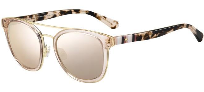 Kate Spade sunglasses JALICIA/F/S