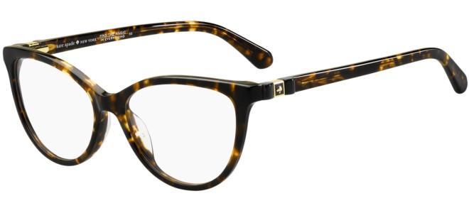 Kate Spade briller JALINDA
