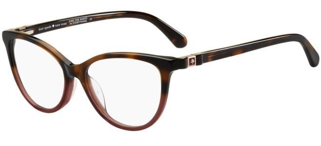 Kate Spade eyeglasses JALINDA