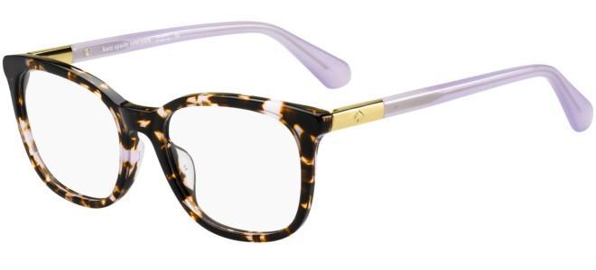 Kate Spade eyeglasses JALISHA