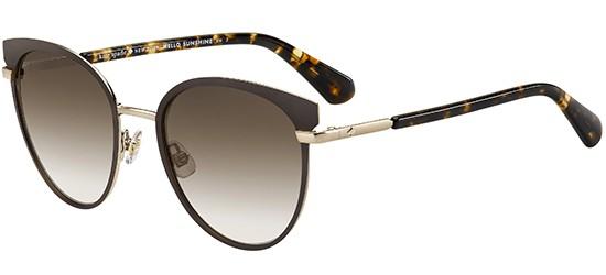 Kate Spade sunglasses JANALEE/S