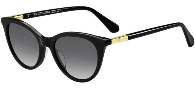 Kate Spade sunglasses JANALYNN/S