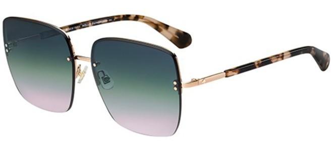 Kate Spade sunglasses JANAY/S